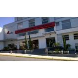 Local Comercial En El Cc Dicentro