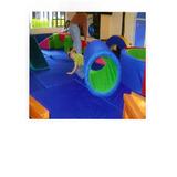 Juegos De Esponja Para Centros Infantiles