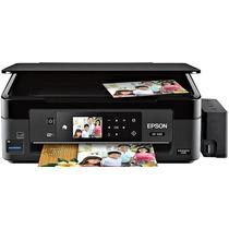 Epson Impresora Xp 440 $120, Xp440 Con Sistema $140 Sin Chip