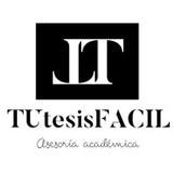 Asesoría Académica, Trabajos, Ensayos, Artículos Y Tesis