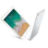 Ipad Apple Con Wifi, 32gb, Space Gray, Modelo 2017