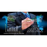 Asesoría Y Consultoría: Planes, Tesis, Proyectos, Defensa.