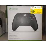 Control / Mando Xbox One S Nuevo Modelo Caja Sellada