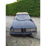 Pontiac Del 80
