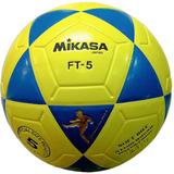 Balones Mikasa Ft5 Originales