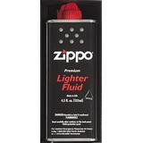 Combustibe Fluido Bencina - Zippo (lighter Fluid)