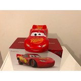 Juguete Automovil Control Iphone Ultimate Lightning Mcqueen