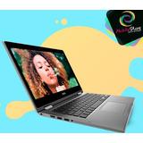 Dell Inspiron 13 5000 2 En 1 Touch Core I7-7500u 256 Ssd