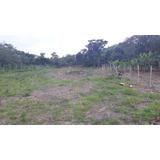 Vendo Terreno De 260.000 M2 En La Ciudad Del Tena.