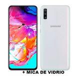 Samsung A50 64gb 295, A50 128gb 335, A30 64gb 238, A20 179