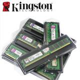 Memoria Ram Kingston  Ddr2 Pc-667 Mhz  1 Gb / Nueva /sellada