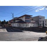 Casa En La Mañosca 395 M2