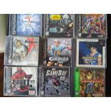 Juegos Originales Clasicos Play Station 1 Y 2. Psone Ps2.