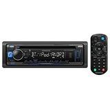 Radio Para Auto Kenwood Mp3/cd/bluetooth/usb Incluido Iv