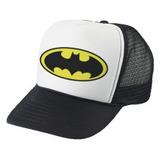Gorras Personalizadas Borddadas Sublimadas Estampadas Public