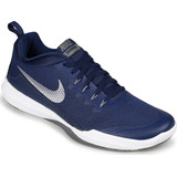 Nike Legend Trainer Training & Gym Shoes For Men