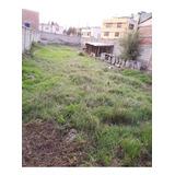 Terreno 531m Riobamba Oportunidad