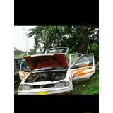 0990807883.. Se Vende Ford Fiesta Del 96  Papeles Al Dia