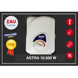 Calentador / Calefón Eléctrico 4t Astra 220v 10500w