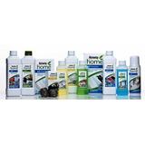 Amway Venta De Desengrasantes Y Productos De Limpieza