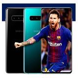 Samsung Galaxy S10e, S10 Normal, S10 Plus , Note 10 Plus