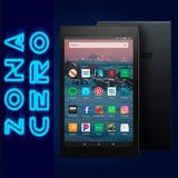 Fire Hd 8 Tablet  8  Hd Display, 16 Gb