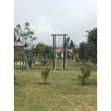 Vendo Hermoso Lote En El Rancho San Thelmo San Juan De Malch