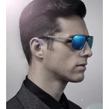 Gafas De Sol Veithdia Modelo 6521 Polarizado Uv400