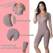 e96612ce1 Mujer con los mejores precios del Ecuador en la web - CompraCompras ...