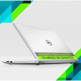 Nueva Dell Core I7 Turbo+20gb+1tb+ Led Hd+ Teclado Numérico