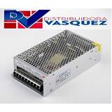 Transformador-fuente De Alimentacion De 220-12v 20 Amperios