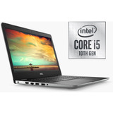 Laptop Dell Lenovo Intel Core I5 10ma Gen Ssd Garantia I7