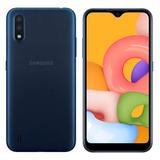 Samsung A01 $125 / A10s $150 / A11 $175 / A20s $180 / A21s