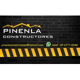 Servicio De Construccion, Remodelación Y Mantenimientos Casa