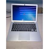 Portátil Macbook Air A1369 Core 2 Duo L94001.86 Ghz.
