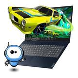 T U R B O Lenovo Intel Core I7 + 8 Gb + 256 Gb Ssd + Regalos