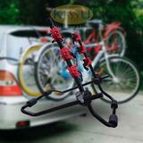 Portabicicletas Soporte 3 Bicicletas
