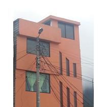 Vendo Hermosa Casa De 3 Pisos Sur De Quito