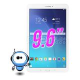 Samsung Tab E 9.6 Wifi + Ram 1.5gb + Cam 5mp + R E G A L O S