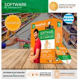 Sistema Facturacion Expensas Supermercados Minimarket Guayas