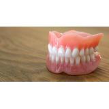 Protesis Dental Quito Popular Flexible Reparaciones Y Mas