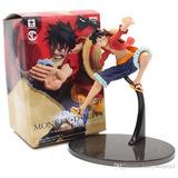 Figuras De Coleccion One Piece 100% Original Mira Fotos