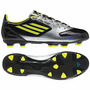 Adidas F10 Trx Fg Men Soccer Shoes V21310 - Talla: 9