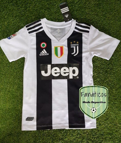 Camisetas Niño Real Madrid Barcelona Juventus Psg f82d0eac525a0