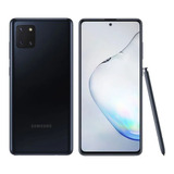 Samsung Note 10 Lite 128gb 8gb Ram, Note 10, Celldepot