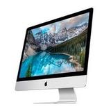 Apple iMac Intel Core I5 8gb 1tb 21.5inc.