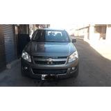 Chevrolet Dmax Chevrolet Dmax
