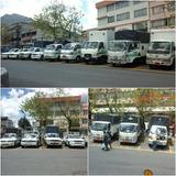 Camiones Y Camionetas Carga Y Mudanza