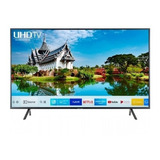 Samsung Smart Tv 65 4k Uhd Nueva Garantía 55 58 60