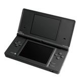 Nintendo Dsi (negociable)